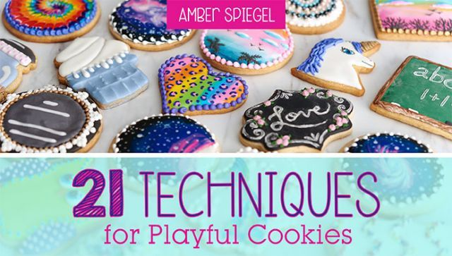 21_Techniques_for_playful_cookies