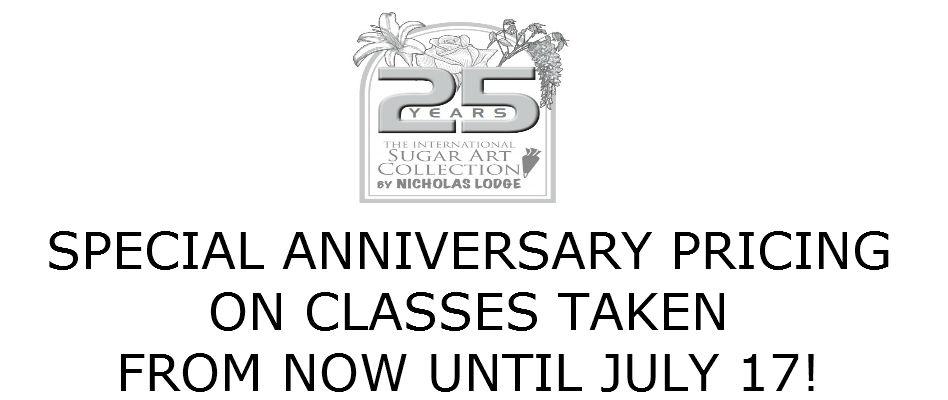 25th-Anniversary-Class-Sale-Slider-2