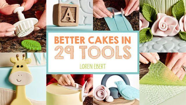 Better_Cakes