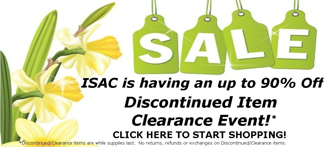Clearance_Sale_