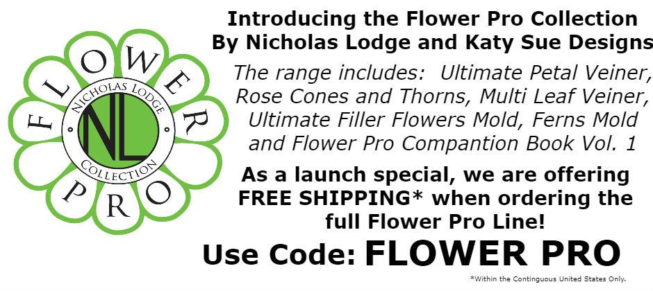 Flower-Pro-Free-Shipping-Slider-3