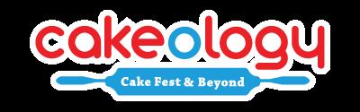 Cakeology Classic Logo for web 01