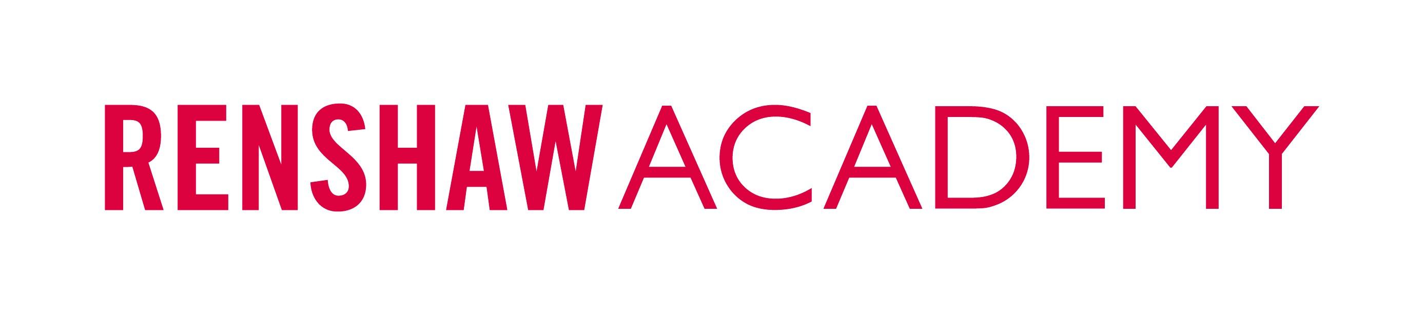 renshawacademy logo
