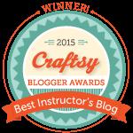 Winner bestiblog
