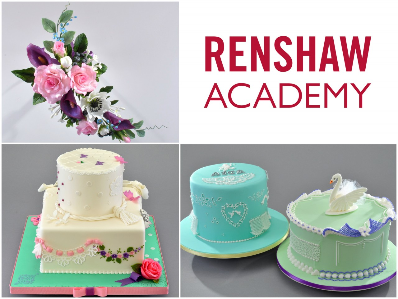 Renshaw-Academy-classes