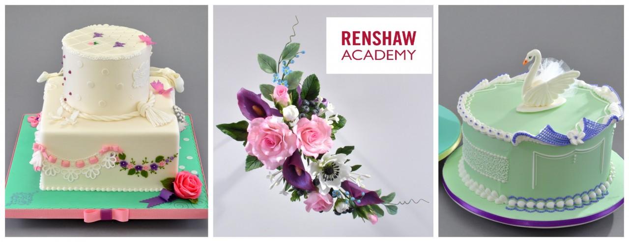 Renshaw-Master