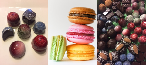 bon_bons_and_macarons