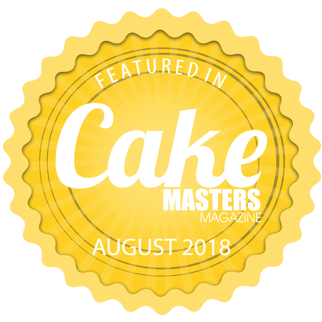 August-Cake-icon