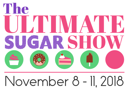 Ultimate-sugar-show