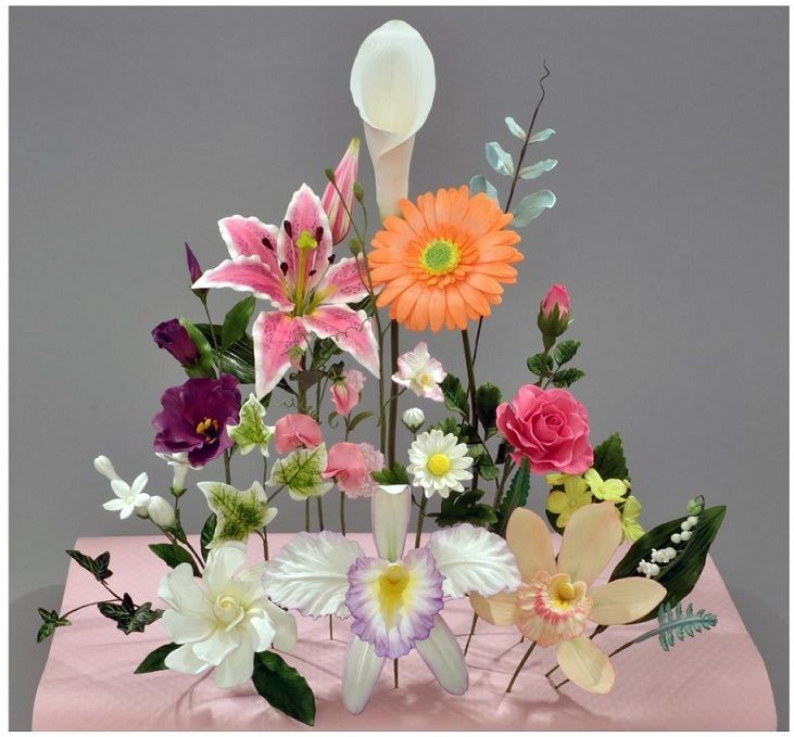 5-day_Ultimate_Gumpaste_Flowers_2