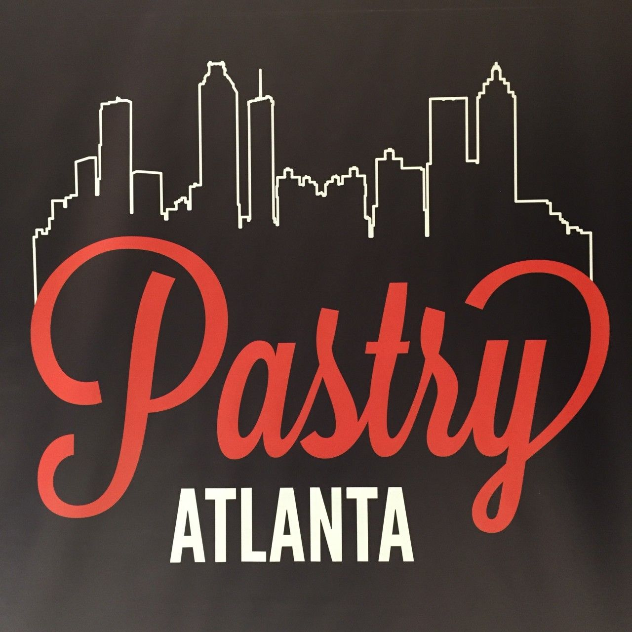Pastry Live!