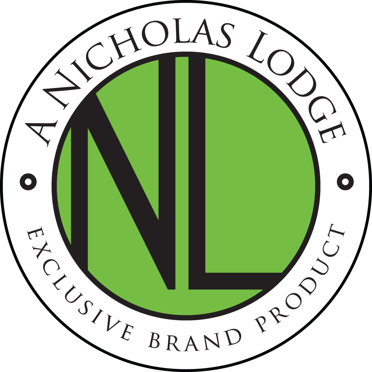 Nicholas-Lodge-Circle-Logo-Clear2