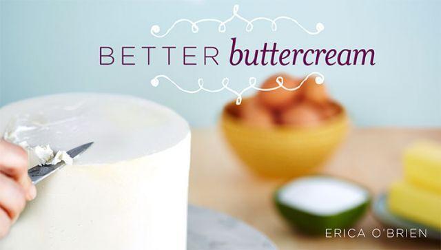 Better_Buttercream