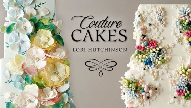 Couture_Cakes