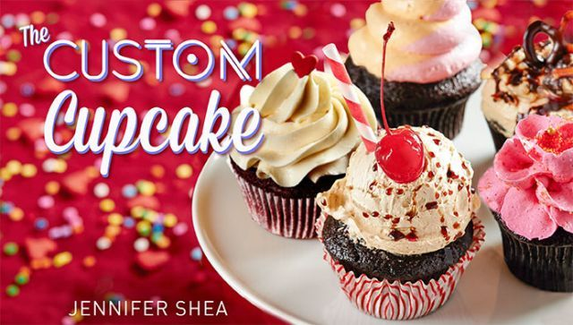 Custom_Cupcake