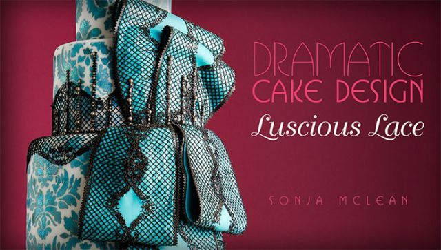 Dramatic_Cake_Design-_Lucious_Lace
