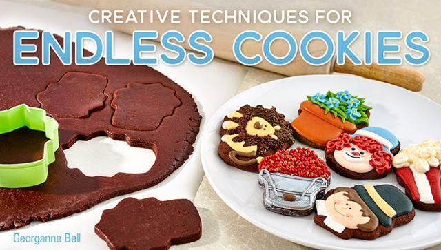Endless_Cookies