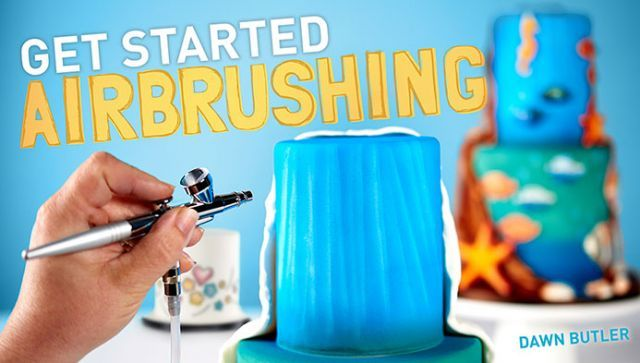 Get_Started_Airbrushing