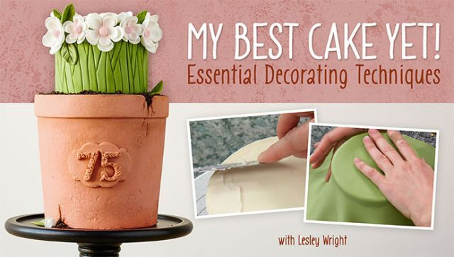 My_Best_cake_yet
