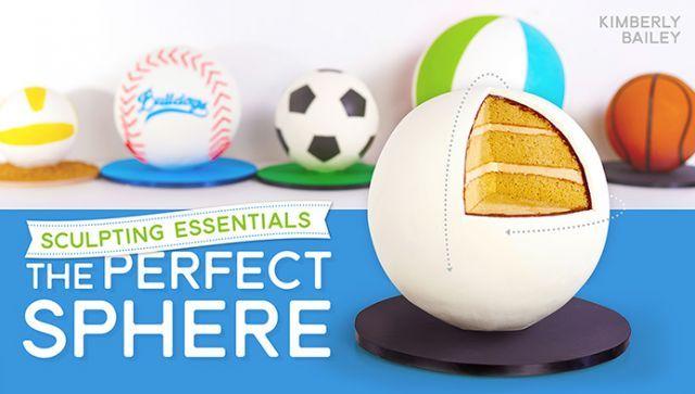 Perfect_Sphere