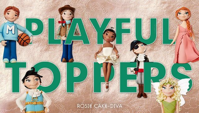 Playful_toppers
