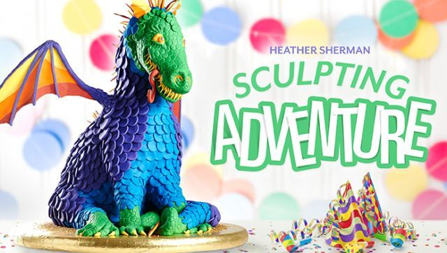 Sculpting_adventure