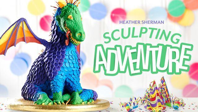 Sculpting_adventure