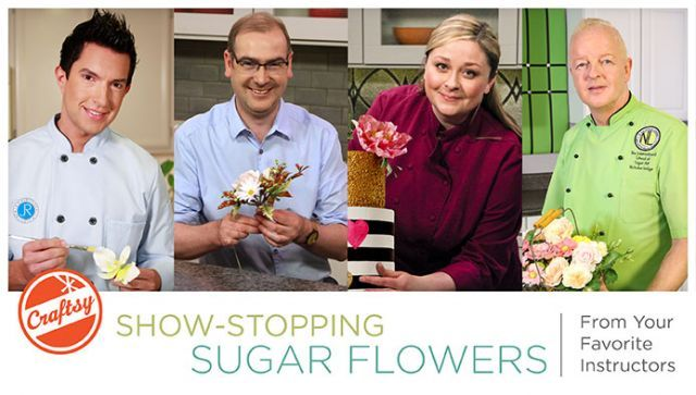 Show_Stopping_Sugar_Flowers