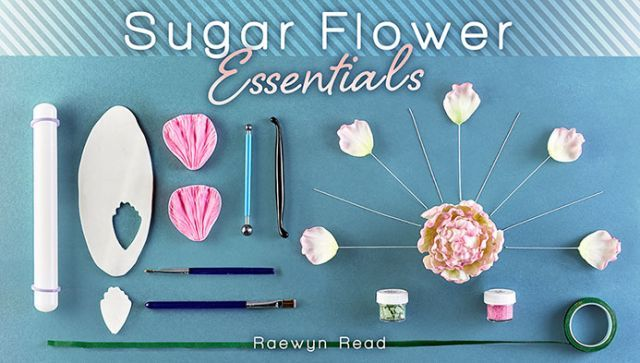 Sugar_Flower_Essentials