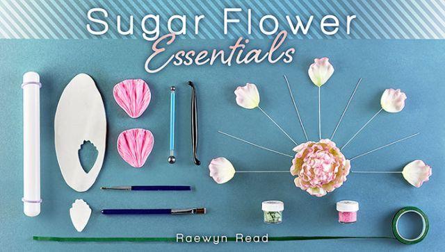 Sugar_Flower_Essentials