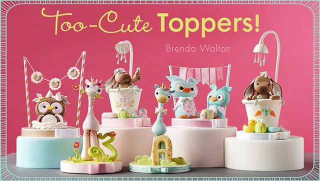 Too_Cute_Toppers