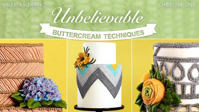 Unbelievable_Buttercream