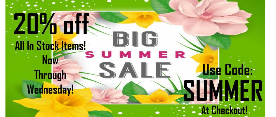 summer-sale-banner
