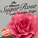 The Ultimate Sugar Rose with Nicholas Lodge