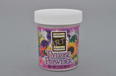 TP105 - Tylose Powder